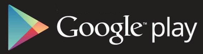 Kule aplikacija google play